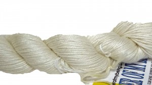 natural colors are available in all yarns as well